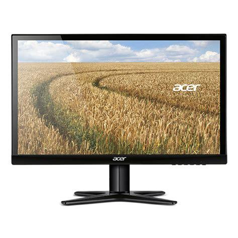 Proyektor Acer X1185pg produk acer resmi acer indonesia
