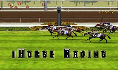 horse racing manager full version download ihorse racing for android free download ihorse racing