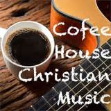 Coffee House Christian Music M 250 Sica Online