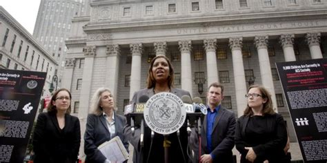 Nys Office Of Children And Family Services by Advocate Pushes For Foster Care Abuse Settlement