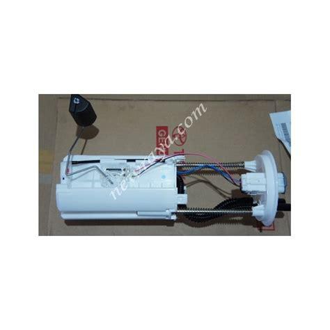 Pompa Inova pompa bensin innova new raya motor
