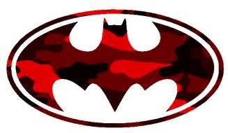 batman signal clipart cliparthut free clipart