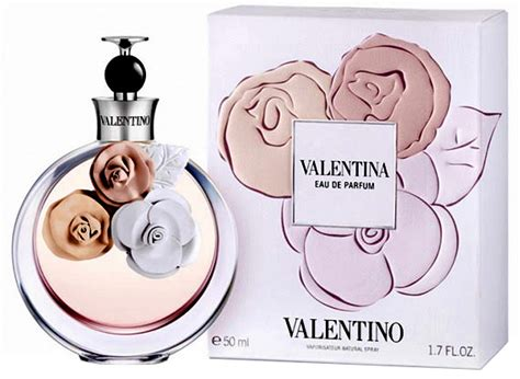 Parfum Original Singapore Valentina Acqua Florale valentina acqua floreale fragrance by valentino fragrances perfumes geniusbeauty