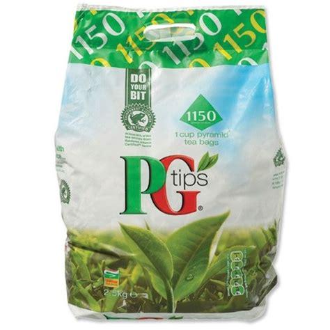 Design My Room Online pg tips one cup tea bags