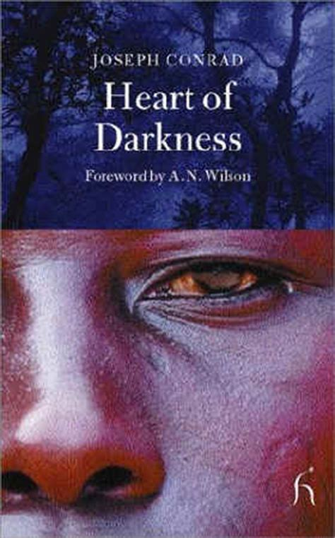 the gift within the darkness healing insights heartfelt stories and techniques to reconnect after books the savvy traveller of darkness