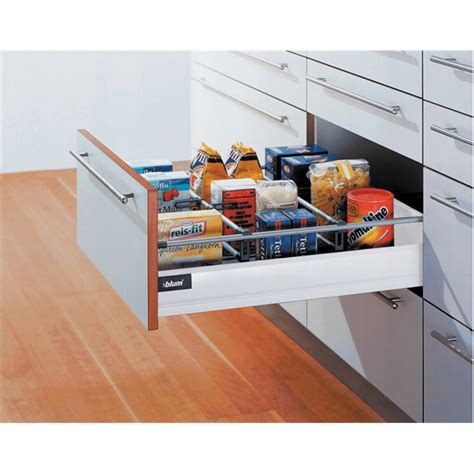 Blum Soft Drawers by Our Range The Widest Range Of Tools Lighting