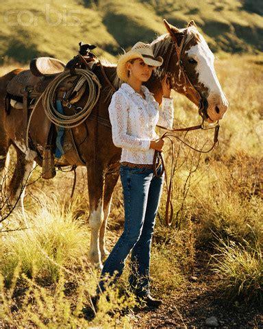 imagenes niñas vaqueras alfonso piedras ania 20 definiciones de chicas vaqueras