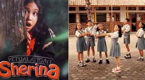 ost film indonesia romantis 6 ost film indonesia terpopuler sepanjang masa showbiz