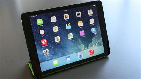 Tablet Evercross Winner X apple air review this tablet is still a winner