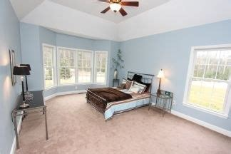 First Floor Master Bedroom by First Floor Master Bedroom Cheat Sheet Maloney