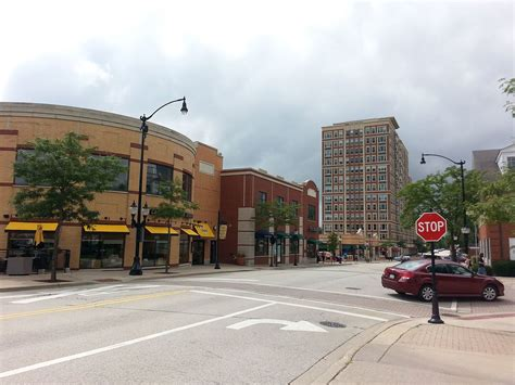 arlington heights illinois wikipedia