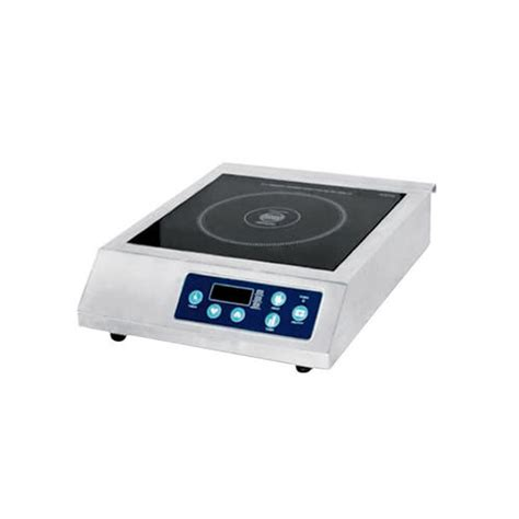induction hob or bad induction cooker or bad 28 images induction cooker culina buy best price guranteed 0 9l