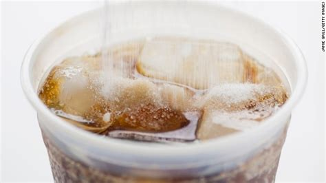 How To Sugar Detox Cnn by Sweeteners Safe For Your Health Cnn