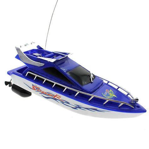 ebay rc boats parts 10 inch mini micro water rc boat radio remote control