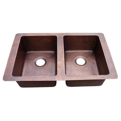yosemite home decor sinks yosemite home decor css1553 h bathroom sinks
