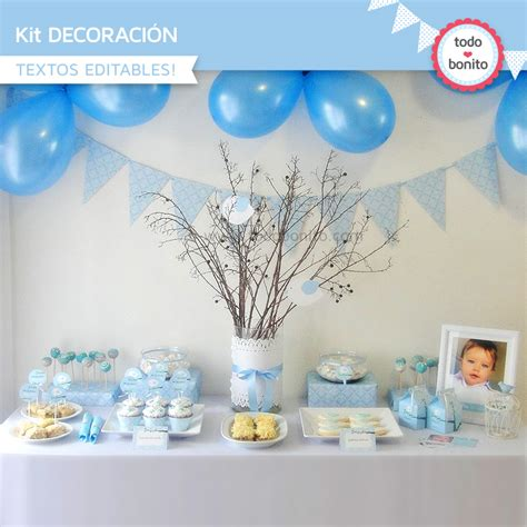 Decoraciones Para Baby Shower De Niño by Decoraciones Para Baby Shower Nino Car Interior Design