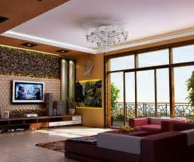 home design hd 15 traditional living room ideas home design hd wallpapers