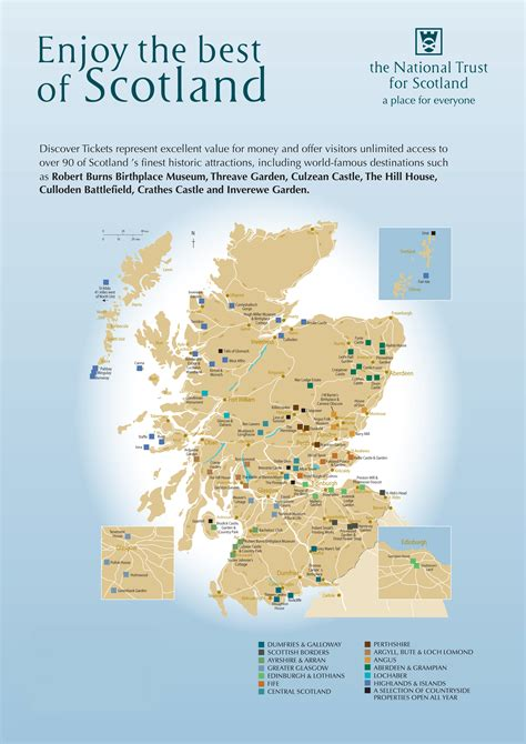 libro scotland mapping the nation acp rail