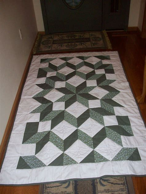 Carpenter Quilt by Carpenter Quilt For S 85th Birthday