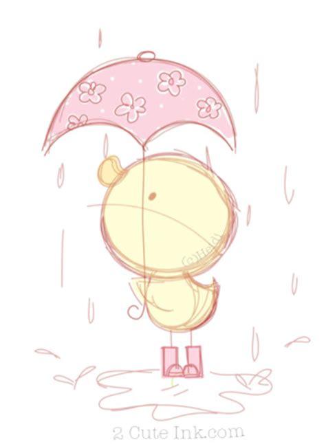 kawaii sketchbook duck drawing www pixshark images galleries