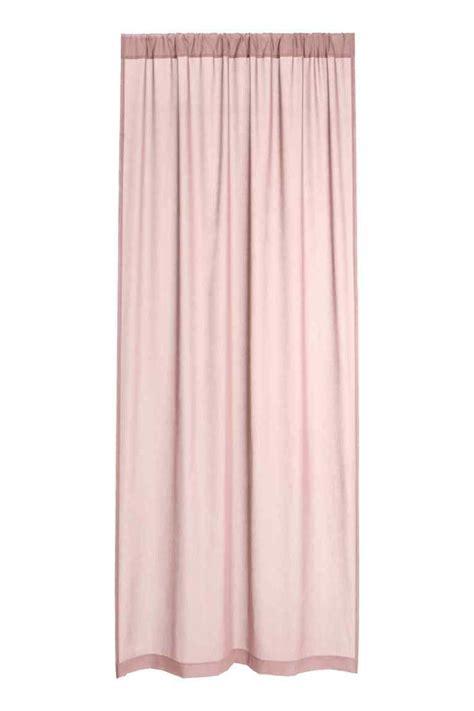 curtains length best 25 dusky pink curtains ideas on pinterest bedroom