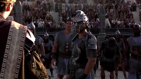 film streaming gladiator youwatch all you need is cinema i film da vedere nella vita 326