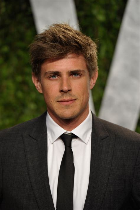 christopher lowell chris lowell quotes quotesgram