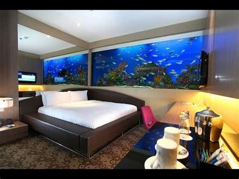 ho manila hotel video review  star hotel  manila