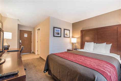 comfort inn maine mall road comfort inn airport in south portland me 207 775 0