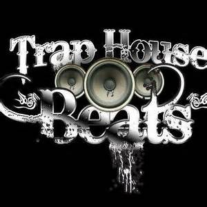 trap house music trap house beats listen and stream free music albums new releases photos videos