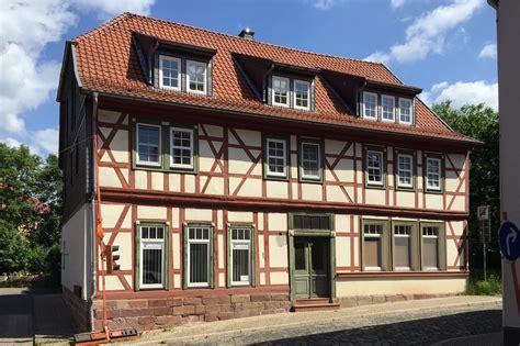 Architekt Kosten Sanierung by Kosten Architekt Umbau Kosten Umbau Haus Jamgo Co