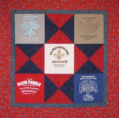 Family Quilt Ideas by 1000 Images About Quilts Family On Quilt