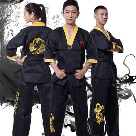 Sweater Scorpion Child Wisata Fashion Shop jkd promotion shop for promotional jkd on aliexpress