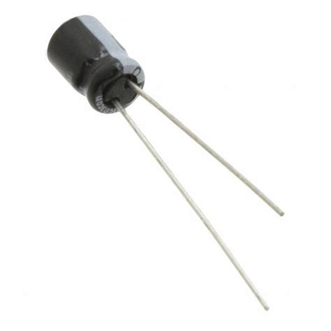 nichicon capacitors usa nichicon capacitors usa 28 images 2 capacitor nichicon 10uf 450v 10mfd 105 degrees usa free