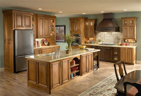 laminate cabinets vs wood are wood cabinets better than laminate ta flooring