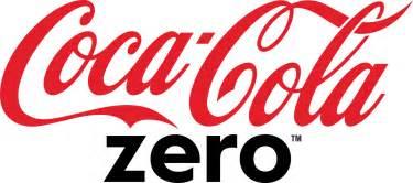 coca zero coca cola zero wikipedia