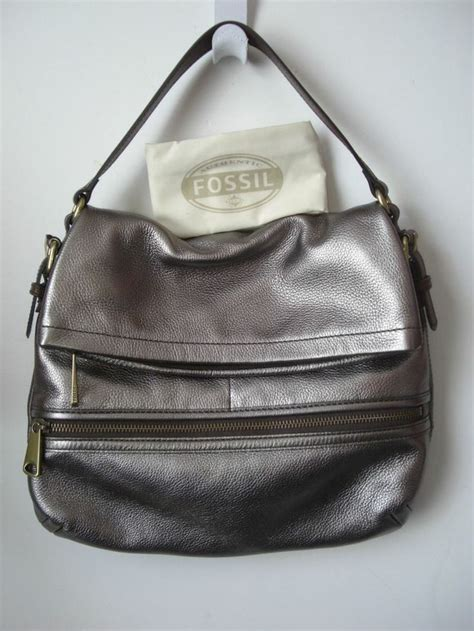 Fossil Satchel Mimossa 75 best images about purse for every day of the week on