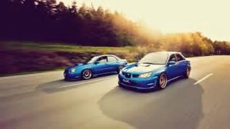 Subaru Wallpapers Cars Roads Subaru Subaru Impreza Subaru Impreza Wrx S
