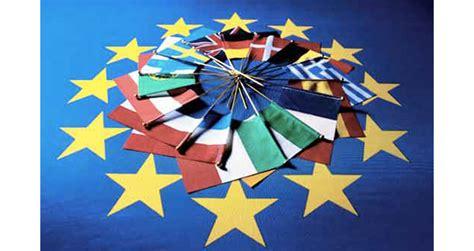 fisioterapisti pavia lavorare in europa per infermieri farmacisti e