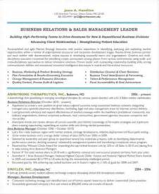 modern resume sles modern marketing resumes 32 free word pdf documents
