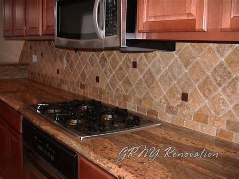 Kitchen Backsplash Photo Gallery Kitchen Bathroom Remodel Home Renovation Photo Gallery