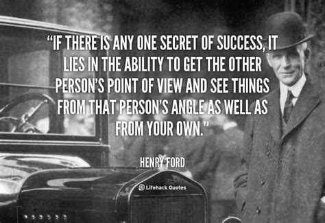 Lying About Other Places You Applied To Mba by If There Is Any One Secret Of Success I By Henry Ford If