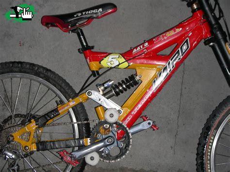 Rst Sigma bicicleta vairo zk1 y rst sigma usada en venta btt