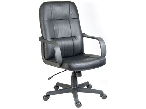 lincoln office chair office chairs