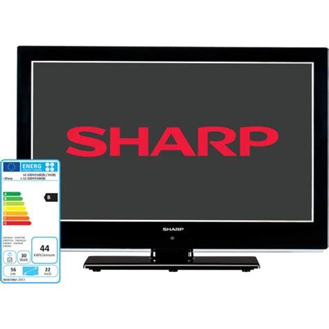 Led Tv Sharp 22 Inch sharp lc 22dv510k lc22dv510k 22 inch hd led tv in