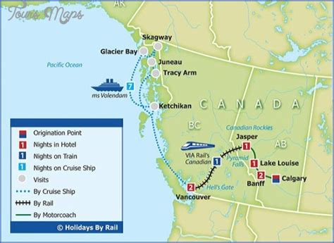 canada lake maps lake louise map canada map travel vacations