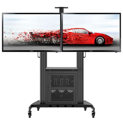 Tv Mobil Lcd popular mobile tv stands buy cheap mobile tv stands lots