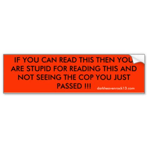 quot if you can read if you can read this quotes quotesgram