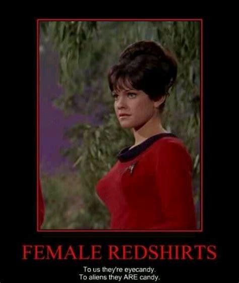Star Trek Tos Memes - star trek joke lmfao yes pinterest