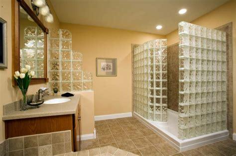keramische fliesen badezimmer ideen 1001 badfliesen ideen f 252 r wohlf 252 hle zu hause